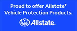 Allstate Dealer Service