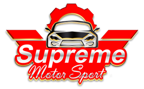 5f9dc486a3 Contact us | Supreme Motor Sport 646 E St Georges Ave Linden, New ...